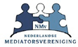 naar website nederlandse mediatorsvereniging